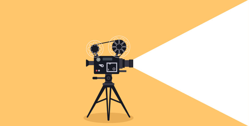 What's the price you have to pay for a successful video?